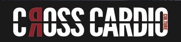 Cross Cardio Logo