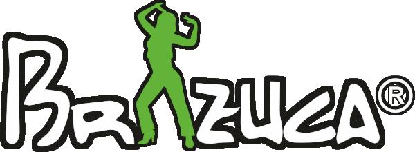 brazuca logo