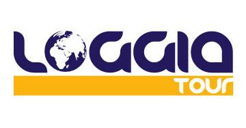 Logo Loggiatour